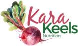 Kara Keels