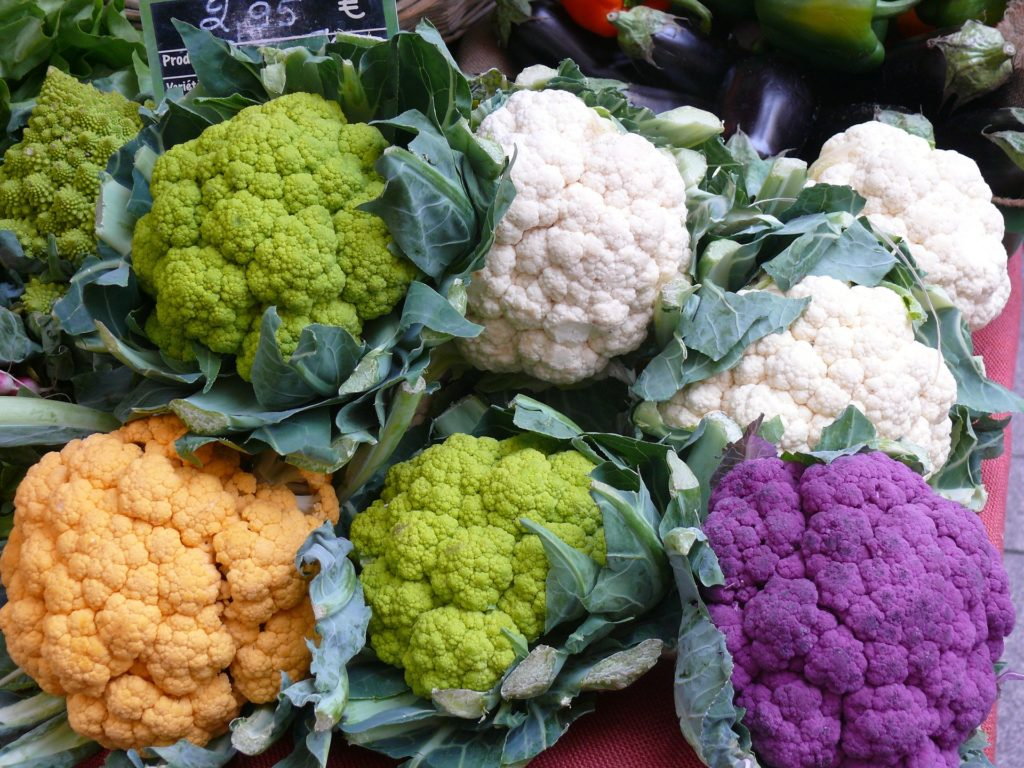 cauliflower-1133241_1920