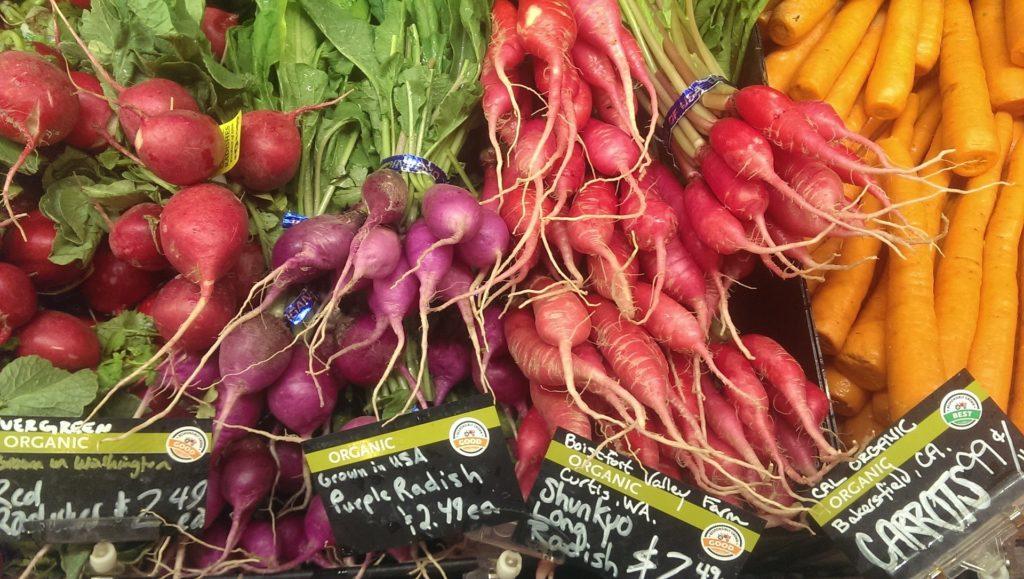 vegetables-970400_1920